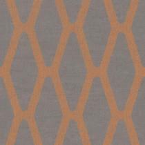 228204 Aristide Rasch Textil Vliestapete