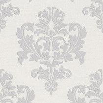 228242 Aristide Rasch Textil Vliestapete