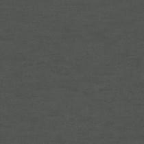 228341 Aristide Rasch Textil Vliestapete