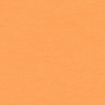 228365 Aristide Rasch Textil Vliestapete