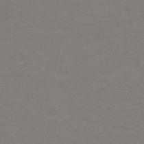 228372 Aristide Rasch Textil Vliestapete