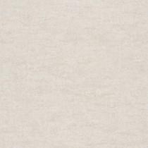 228402 Aristide Rasch Textil Vliestapete