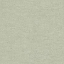 228426 Aristide Rasch Textil Vliestapete