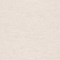 228433 Aristide Rasch Textil Vliestapete