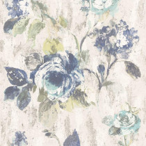 228501 Pompidou Rasch-Textil Vliestapete