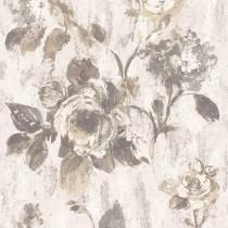 228525 Pompidou Rasch-Textil Vliestapete