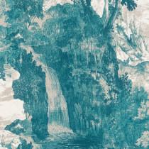 228532 Pompidou Rasch-Textil Vliestapete