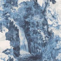 228556 Pompidou Rasch-Textil Vliestapete