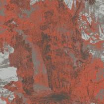 228563 Pompidou Rasch-Textil Vliestapete