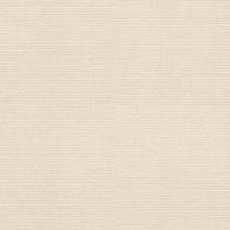 228631 Palau Rasch-Textil Vliestapete
