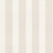 228648 Palau Rasch-Textil Vliestapete