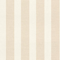 228655 Palau Rasch-Textil Vliestapete