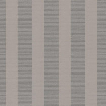 228679 Palau Rasch-Textil Vliestapete