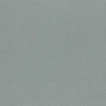 228754 Palau Rasch-Textil Vliestapete