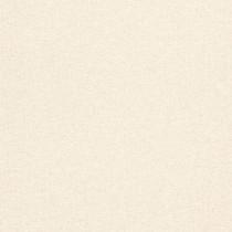 228785 Palau Rasch-Textil Vliestapete