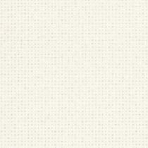 228822 Palau Rasch-Textil Vliestapete