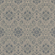 228877 Palau Rasch-Textil Vliestapete
