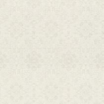 228884 Palau Rasch-Textil Vliestapete