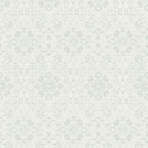 228907 Palau Rasch-Textil Vliestapete