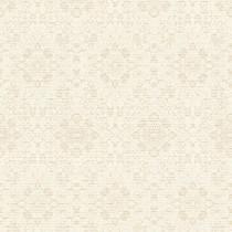 228914 Palau Rasch-Textil Vliestapete