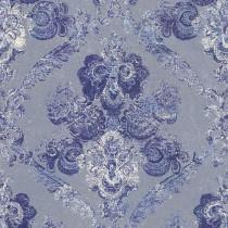 228952 Palau Rasch-Textil Vliestapete
