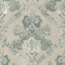 228969 Palau Rasch-Textil Vliestapete