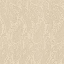 229041 Palau Rasch-Textil Vliestapete