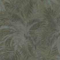 229102 Abaca Rasch-Textil