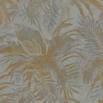 229126 Abaca Rasch-Textil