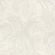 229157 Abaca Rasch-Textil