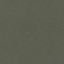 229188 Abaca Rasch-Textil