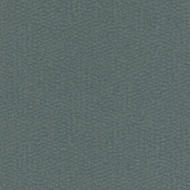 229300 Abaca Rasch-Textil