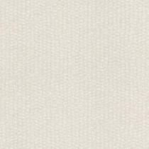 229317 Abaca Rasch-Textil