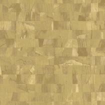 229355 Abaca Rasch-Textil