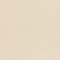 229461 Abaca Rasch-Textil