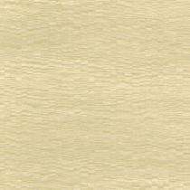 229539 Abaca Rasch-Textil