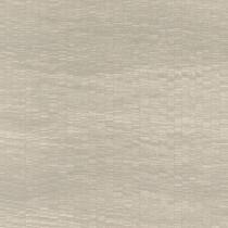 229553 Abaca Rasch-Textil