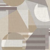 229931 Materika Rasch-Textil