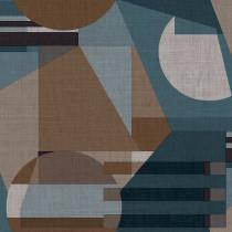 229939 Materika Rasch-Textil