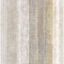 229954 Materika Rasch-Textil