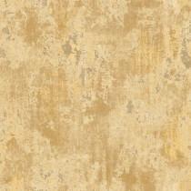 229963 Materika Rasch-Textil