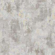 229964 Materika Rasch-Textil