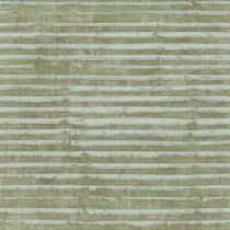 229985 Materika Rasch-Textil