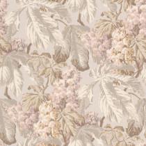 256504 Cassata Rasch Textil Vliestapete