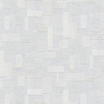 262516 Meistervlies Pro AS-Creation Vliestapete