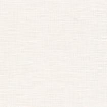 280312 Essentials AS-Creation Vinyltapete