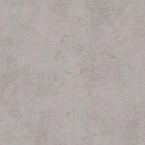 282436 Modern Surfaces 2 Rasch Papiertapete