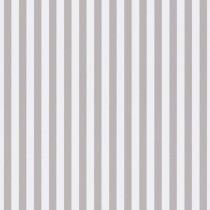 285443 Petite Fleur 3 Rasch Textil Papiertapete