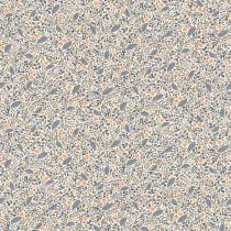 288215 Petite Fleur 5 Rasch-Textil