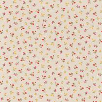 288246 Petite Fleur 5 Rasch-Textil